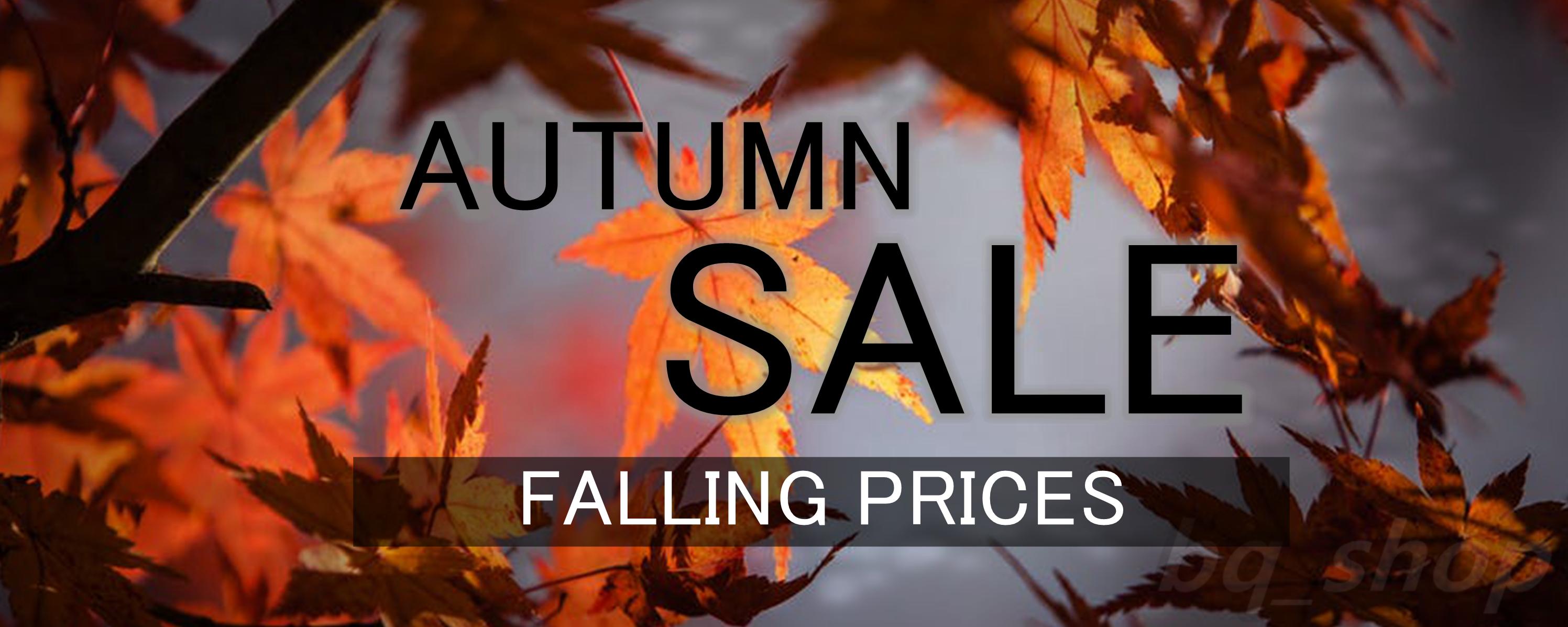 autumnsale1-bqshopestore.com.png