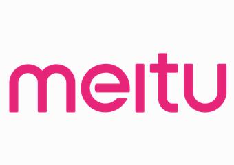 brand-meitu-bqshopestore.com.png