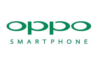 brand-oppo-bqshopestore.com.png