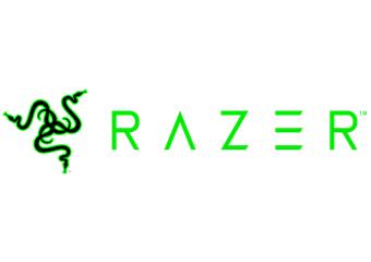 brand-razer-bqshopestore.com.png