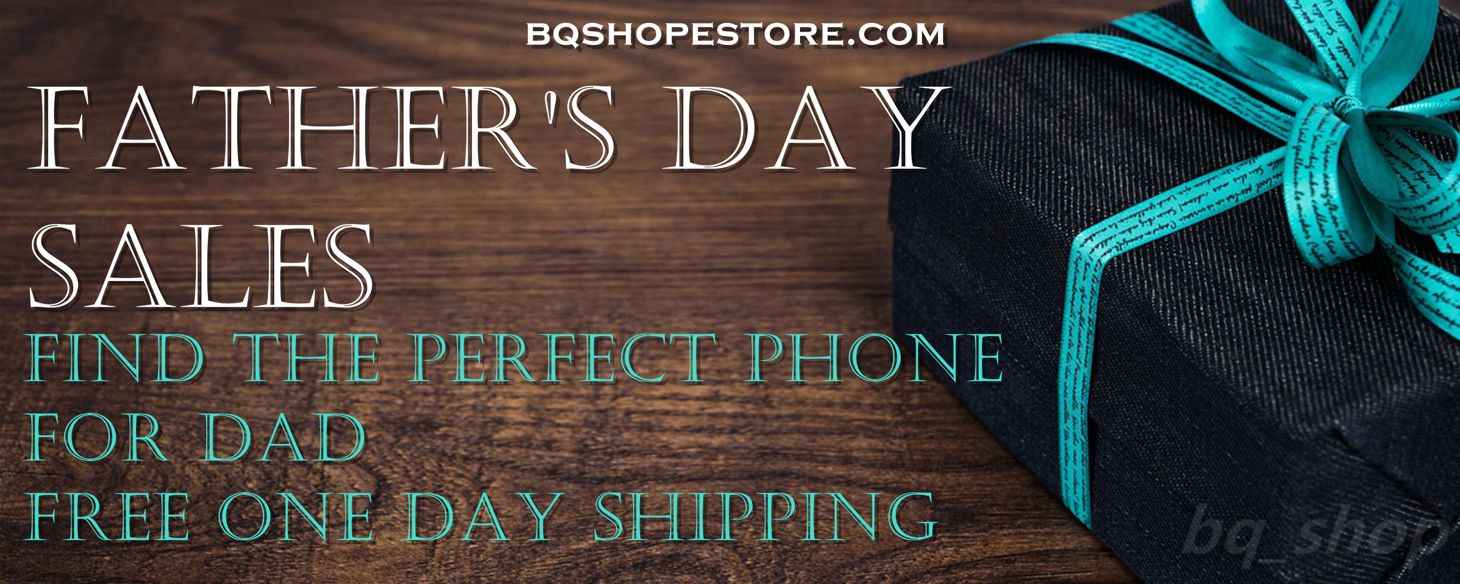 homepagecarousel-fatherday-sales-bqshopestore.com.png