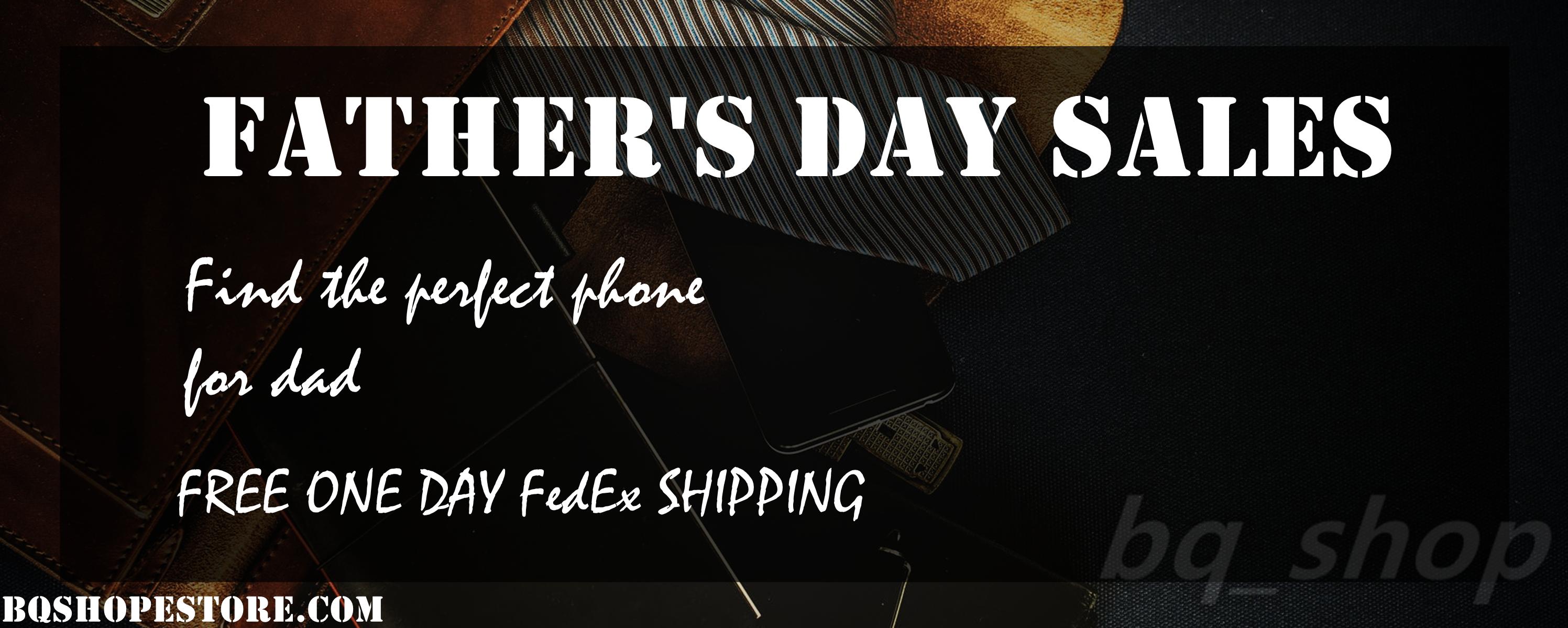 homepagecarousel-fatherday-sales2018-bqshopestore.com.png