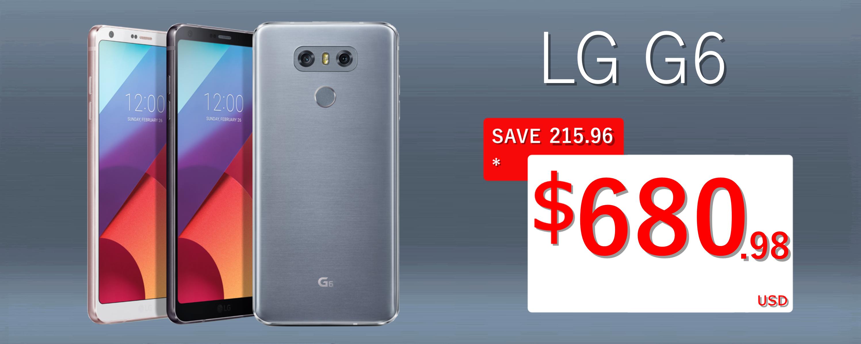 sale-lg-g6-bqshopestore.com.png
