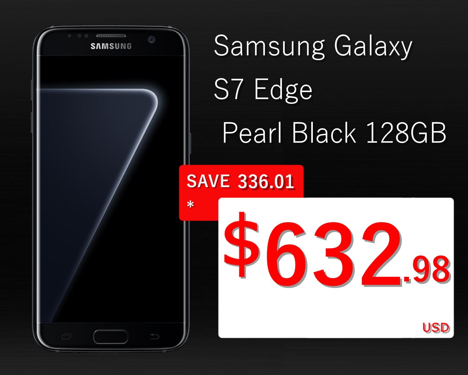 sale-samsung-s7edge-128gb-bqshopestore.com.png