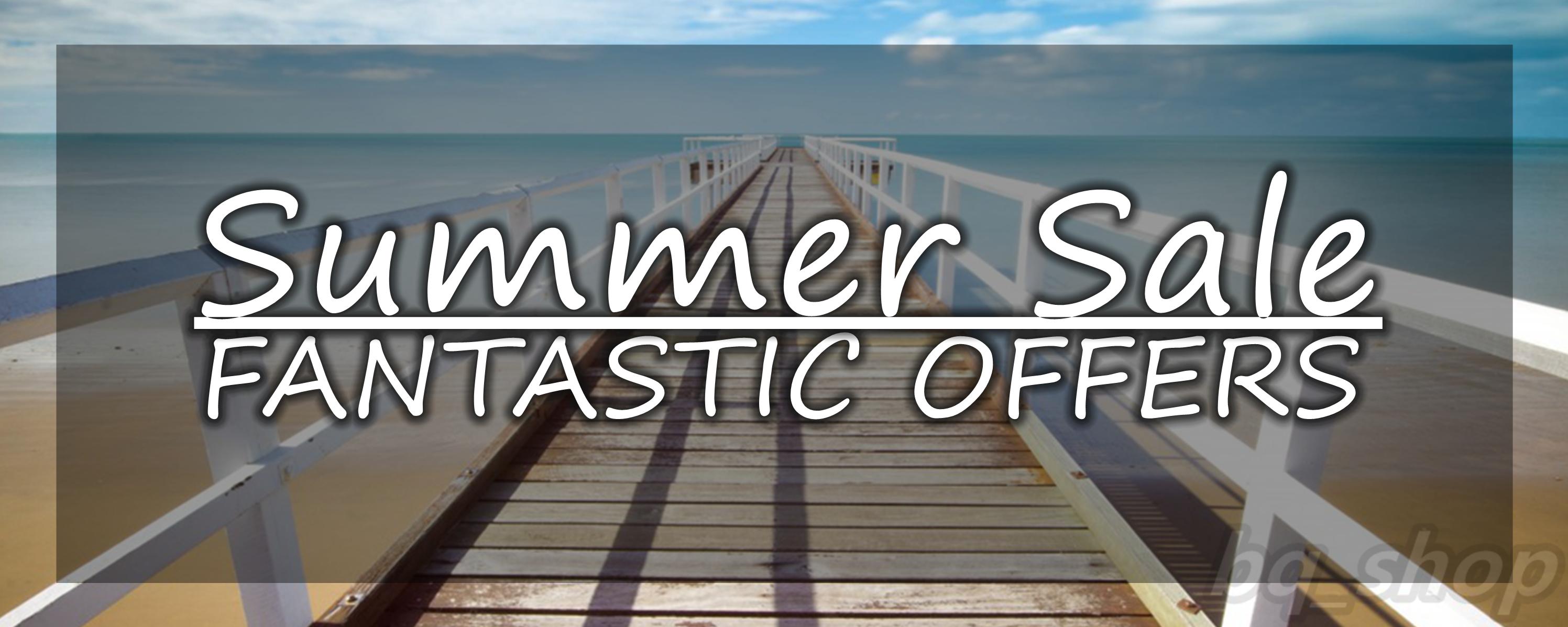 summersale-bqshopestore.com-2018.png